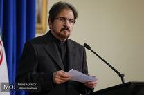 اتهامات وارد شده به ایران در نشست اتحادیه عرب کاملا مردود است