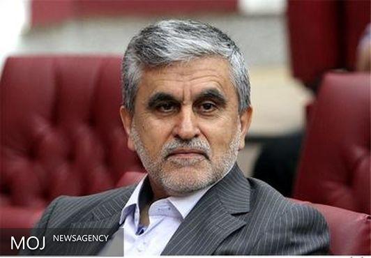 ۵ عامل دراحیای سهم ایران در بازار نفت