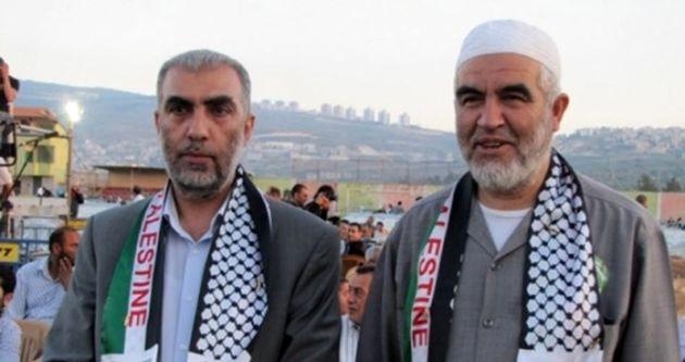 صهیونیست ها دو مقام حماس را احضار کردند