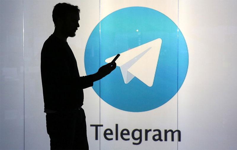 تلگرام به خرابی روز گذشته این پیامرسان پاسخ داد