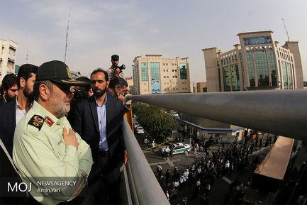 مراسم+تشییع+پیکر+54+شهید+دفاع+مقدس+نیروی+انتظامی+(2) (2)