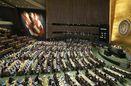 سازمان ملل بار دیگر خواستار آزادسازی جولان اشغالی شد