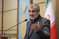 لایحه الحاق ایران به CFT توسط شورای نگهبان رد شد