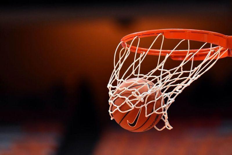 نتایج نوزدهم مارس لیگ NBA