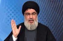 تشکیل دولت لبنان و ایجاد ثبات اقتصادی/ایران مانع انتخابات لبنان نبوده