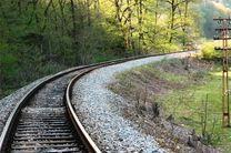 ایستگاهها همزمان با خطوط ریلی جدید افتتاح میشوند