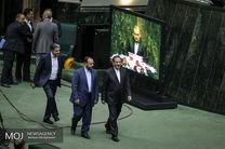 آمریکا به تصور خود جنگ اقتصادی را علیه ایران شروع کرده است