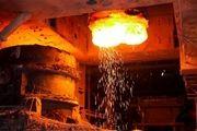 تحریم های آمریکا تاثیری بر فولاد مبارکه ندارد/ فولاد مبارکه دژ مستحکمی است در برابر تمام زورگوییها