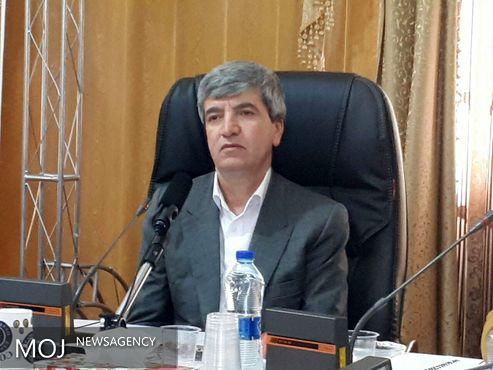 سرانه صنعت در کردستان300هزار تومان/مدیریت ضعیف استان در حوزه اشتغال