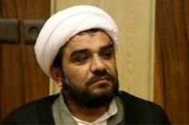 کیفرخواست متهم پرونده قتل امام جمعه کازرون صادر شد