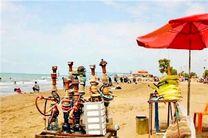 عرضه قلیان در همه اماکن عمومی و ساحل بندرعباس ممنوع است