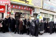 پرواز مرغ و روغن از خانه های ایرانی ها/ احتمال بحران عرضه مرغ، با نزدیک شدن به تعطیلات نوروزی
