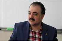 سرو آب معدنی های ۷ هزار تومانی در رستوران های شیک تهران / وزارت بهداشت: نخورید!