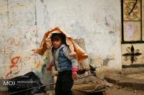 محاصره غزه همچنان قربانی میگیرد؛ نوزاد بیمار جان باخت