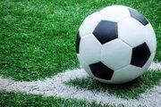 برنامه کامل هفته ششم لیگ برتر فوتبال ایران