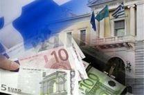دولت سرمایه گذاری خارجی را تضمین می کند