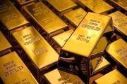 قیمت جهانی طلا امروز 11 مرداد 98 مشخص شد