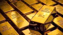 قیمت هر اونس طلا 1500 دلار شد