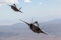 حمله هوایی آمریکا به پیکارجویان الشباب در سومالی