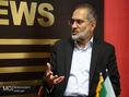 نامه موسویخوئینیها؛ کوبیدن آخرین میخ به تابوت اصلاحات!