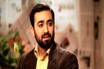 سوء استفاده سخیف مجری جنجالی صدا و سیما از استعفای عباس آخوندی