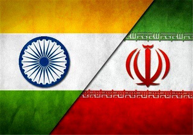 وزیر دفاع هند عازم تهران شد