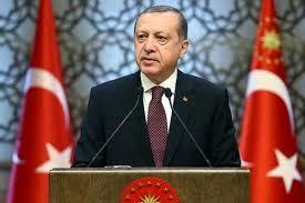انرژی ترکیه باید خودکفا شود