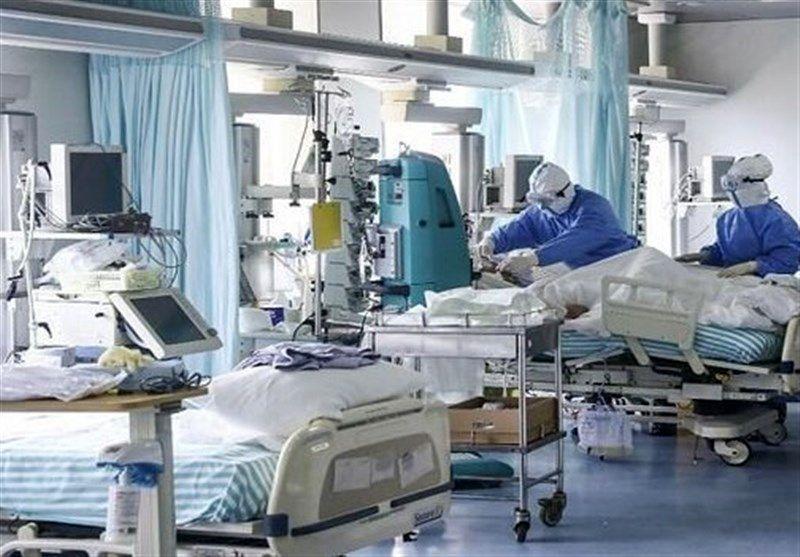 تقدیر مدیرکل حفاظت محیط زیست استان اصفهان از بیمارستان های بیماران کرونا اصفهان
