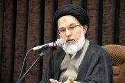 باید از قدرت جمهوری اسلامی صیانت کنیم