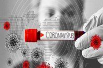آخرین آمار مبتلایان به ویروس کرونا در جهان/ تاکنون ۳۸۱هزار و ۷۳۹ نفر مبتلا شدهاند