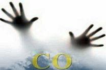 گازگرفتگی 2 عضو یک خانواده در اصفهان