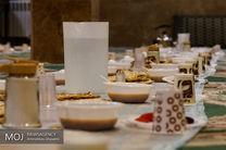جزئیات اعطای سبد ارزاق ماه رمضان به مددجویان