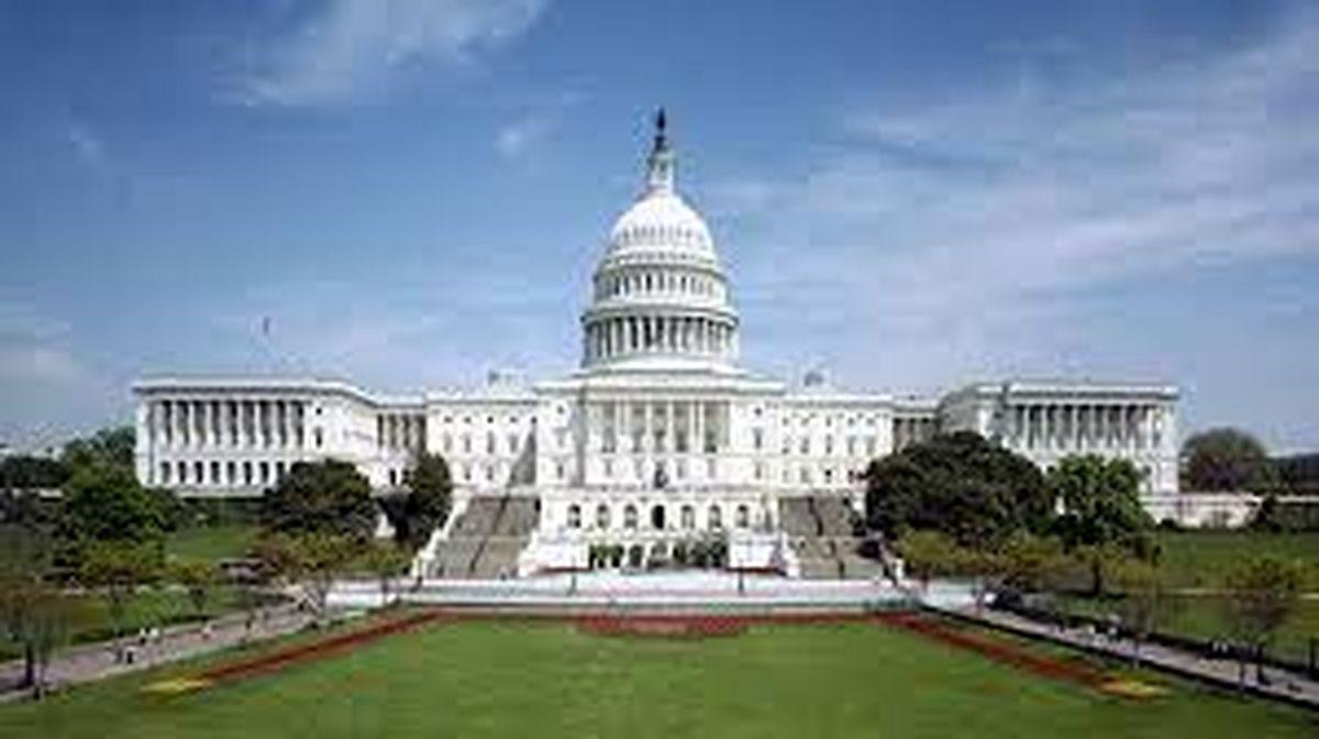 کاخ سفید نظارت بر رمزارز را گسترده تر میکند