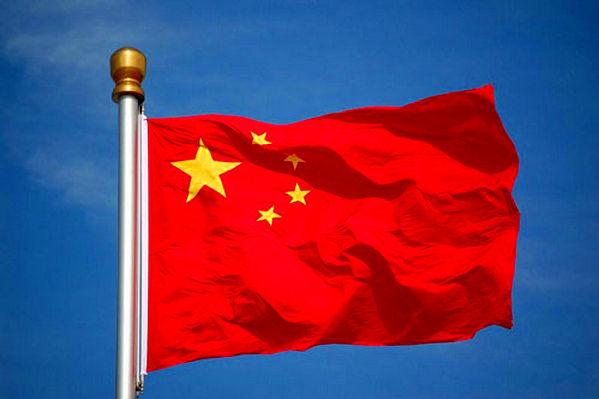 رئیس اسبق دستگاه ضد جاسوسی چین به حبس ابد محکوم شد