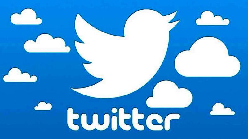 قابلیت جدید پخش زنده صوتی توییتر برای کاربران آیفون