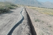 اجرای 5 پروژه تامین، توسعه و بهبود توزیع آب بندرعباس