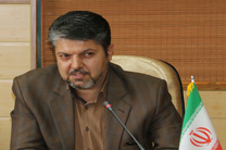 مراجعه 40تا 50 درصد متقاضیان طلاق استان به مراکز مشاوره بهزیستی