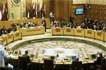 برخی از دولتهای عرب حامی آمریکا و اسراییل میخواهند ایران را دشمن اعراب معرفی کنند