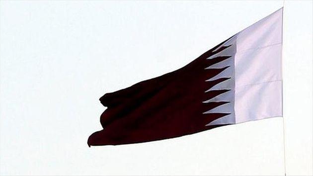 قطر: در حال حاضر به کمکهای غذایی ایران و روسیه نیاز نداریم