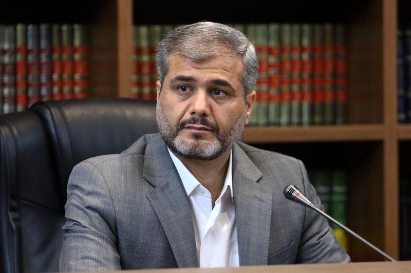 هشدار دادستانی تهران به منتشرکنندگان اخبار جعلی در خصوص کرونا