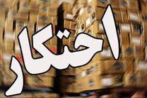 کشف 300 هزار دستکش بهداشتی احتکارشده دراصفهان / دستگیری یک نفر محتکر