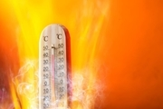 پیش بینی افزایش دما در اغلب شهرهای کشور