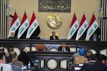 عربستان و آمریکا خواهان اتحاد میان بازرانی و العبادی در انتخابات پارلمانی عراق هستند