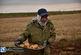 کشاورزان اردبیلی نقره داغ بی تدبیری شدند