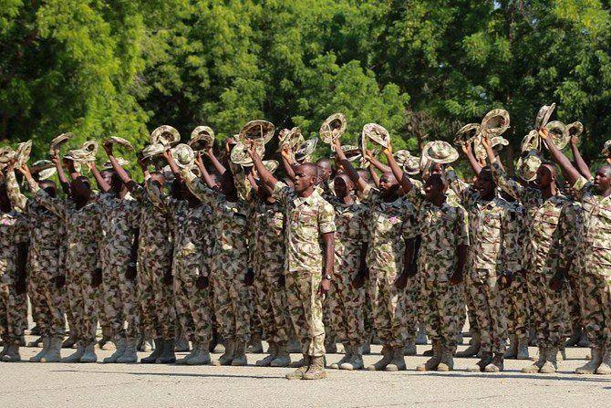 نیجر از کشته شدن 33 تروریست بوکوحرام خبر داد