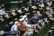 طرح توانمند سازی و پایداری سازمان تامین اجتماعی تقدیم هیات رئیسه مجلس شد
