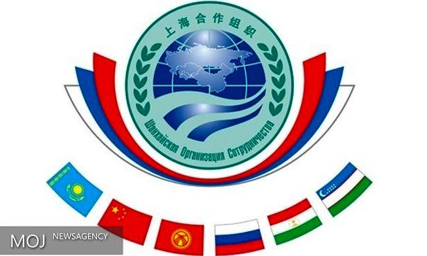 شانگهای، سازمانی با زیربنایی امنیتی و رو بنایی اقتصادی