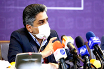 افزایش رشد دو برابری سرانه فضای سبز شهر مشهد