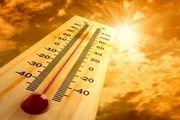 تداوم گرمای فراتر از 40 درجه در هشت شهر استان بوشهر