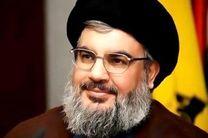 عربستان در حد و اندازه جنگیدن با ایران نیست